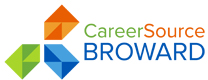 CareerSource Broward Logo